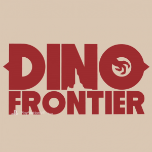 dino-frontier-logo