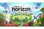 FacebookのVR SNS「Horizon」が3月末にテストを開始