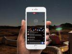 Facebook-Live-360-イメージ画像