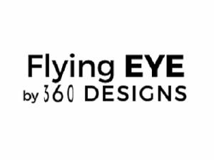 Flying-EYE