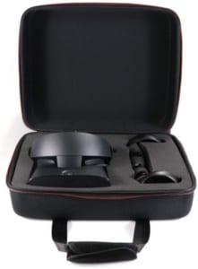 GREAT BLESS Oculus Rift S ケース