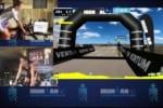 世界的トライアスロンレース「IRONMAN」がバーチャルレースを開催