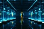 「ジョン・ウィック:パラベラム」の撮影にVRが大きく貢献