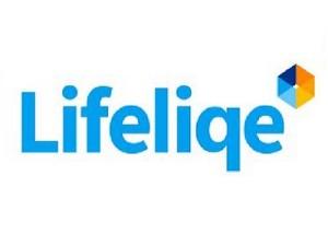 Lifeliqe-logo