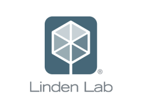 https://www.lindenlab.com/about