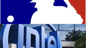 IntelとMLB