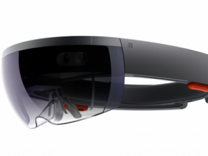 VRHMD, HoloLens,アイキャッチ