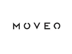 MovLogo