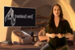 Quest2版「バイオ4」の情報も明らかに!Oculus Gaming Showcaseが初開催!