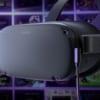 【解説】OculusQuestでSteram VRをプレイ!OculusLinkでPC VRを楽しむ方法とは?