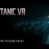 OculusがVRを活用した教育向け実証実験を発表!学校にOculus Go・Riftを提供