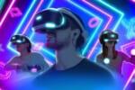 「PlayStation VRスポットライト」が開催!PSVR最新タイトル7作品が発表!