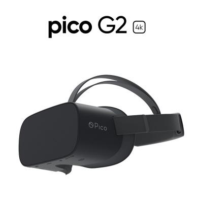 Pico G2 4Kとは