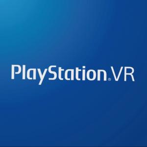 playstation-vr-logo