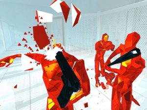 SUPERHOT-VR-Screenshot-