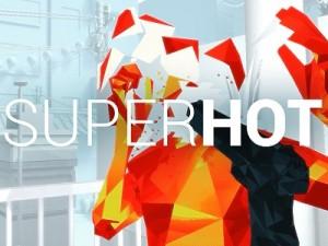 SUPERHOT_VR_coming_soon