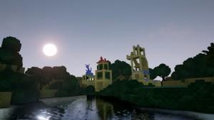 sculptr-screenshot