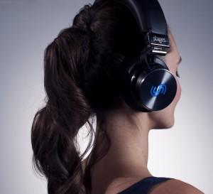 stages_llc_headphones