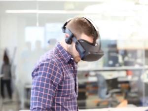 Standalone-VR-Oculus-2