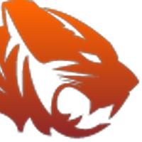 TIGA-logo
