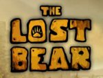 The-Lost-Bear-2