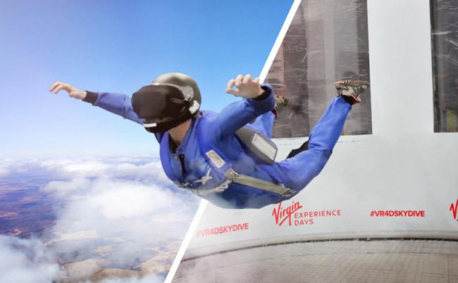 VR Inside VR/AR/MRの未来を創るビジネスニュースメディア