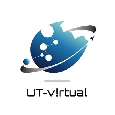 東大VRサークル「UT-virtual」とは