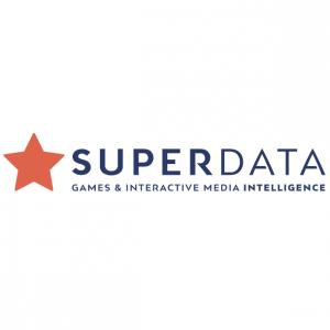 superdata-research-logo