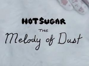 hotsugar
