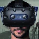 HTCのVRゴーグルまとめ!各VIVEモデルの違いなどを比較してみた!