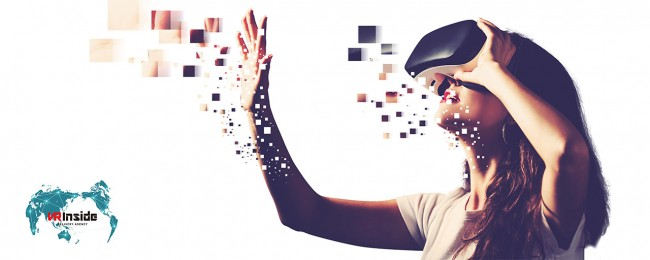 vr-inside-delivery-agency_1