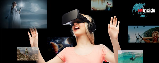 vr-inside-delivery-agency_2