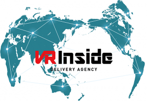 vri-delivery-agency-logo