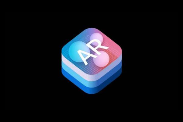 VRニュースイッキ見AppleがiOS対応のARデバイスを発表か