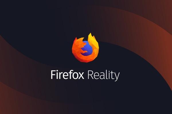 VRニュースイッキ見_Firefox RealityがPico Neo 2に搭載