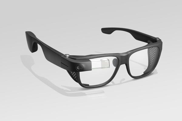 VRニュースイッキ見グーグルグラスの新モデルが登場