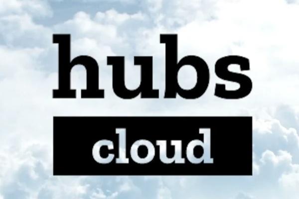 VRニュースイッキ見_カスタマイズできるVRスペース「Hubs Cloud」をMozillaが企業向けに公開!