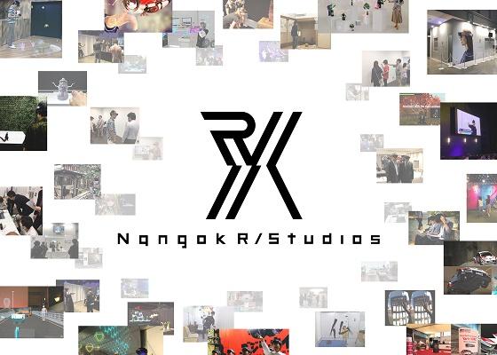 VRニュースイッキ見_南国ソフトがMR事業の新会社「Nangok RStudios」を設立