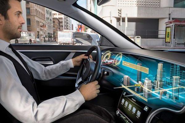 VRニュースイッキ見_コンチネンタルがARを活用したドライブ体験を開発中