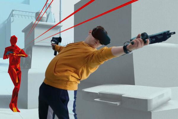 VRニュースイッキ見_Oculus Quest用のMR動画撮影ツールをOculusが公開