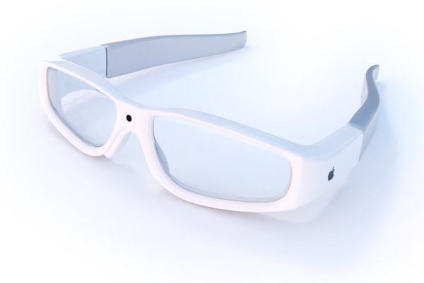 VRニュースイッキ見_AppleがARグラス開発から撤退したとの噂