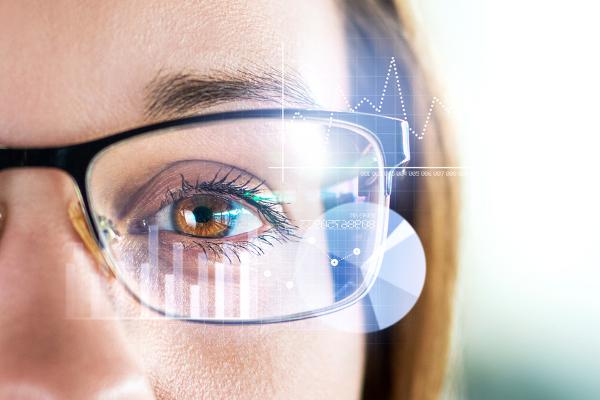VRニュースイッキ見_FacebookのARメガネ用新OSが2023年に発表か