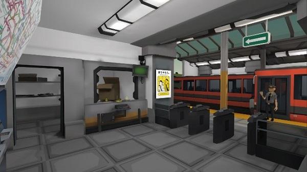 VRニュースイッキ見_VR英語学習コンテンツ「未来の学校祭2020」へ出展