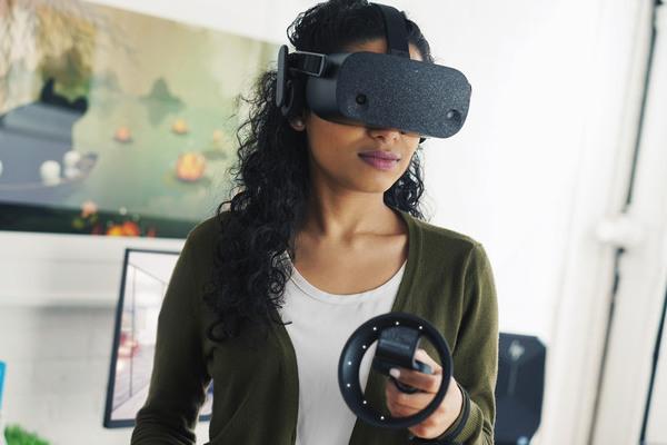 VRニュースイッキ見!【前編】「VRでめぐみんがヨガを教えてくれる!『このすば快眠VR』リリース!」など注目記事を振り返り!!
