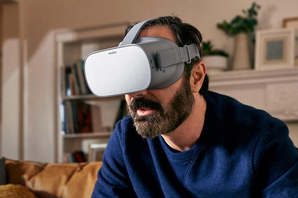VRニュースイッキ見_2019年後半に専用エミュレーターを公開予定で、Oculus GoアプリがQuestでも動作可能に