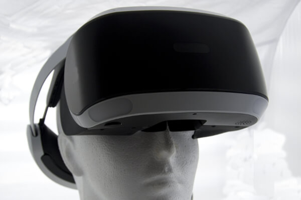 VRニュースイッキ見_新型PSVRは2020年に発売か?