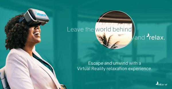 VRニュースイッキ見_脳トレジムにrelax VRを導入