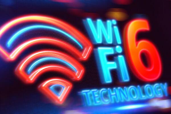 VRニュースイッキ見_WiFi6が遂に登場!次世代WiFiでVRはどうなる?