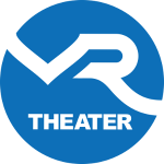 vr_theater_logo