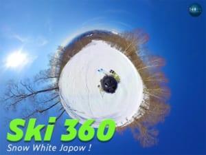 Ski360